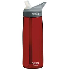 CamelBak Eddy Bottle 750ml red